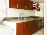 apartamento_venta_cedro_golf_calle 152 # 7 D - 04 Apto 302 (7)