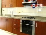 apartamento_venta_cedro_golf_calle 152 # 7 D - 04 Apto 302 (9)