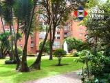 24895, Apartamento en Remanso de Santa Cruz