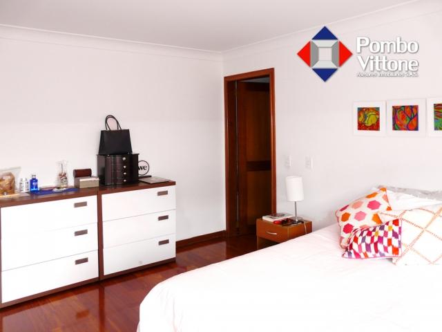 apartamento venta_chico reservado calle 94A # 9 - 78 Edif Porton  (16)