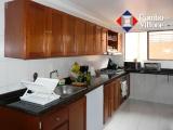 apartamento venta_chico reservado calle 94A # 9 - 78 Edif Porton