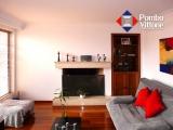 apartamento venta_chico reservado calle 94A # 9 - 78 Edif Porton  (13)