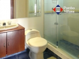 apartamento venta_chico reservado calle 94A # 9 - 78 Edif Porton  (18)