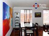 apartamento venta_chico reservado calle 94A # 9 - 78 Edif Porton  (3)