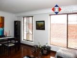 apartamento venta_chico reservado calle 94A # 9 - 78 Edif Porton  (4)
