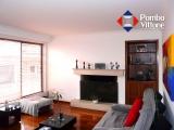apartamento venta_chico reservado calle 94A # 9 - 78 Edif Porton  (6)