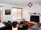 apartamento venta_chico reservado calle 94A # 9 - 78 Edif Porton  (7)