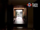 apartamento venta_chico reservado calle 94A # 9 - 78 Edif Porton  (9)