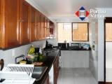 apartamento venta_chico reservado calle 94A # 9 - 78 Edif Porton de (1)