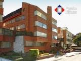 248100, Apartamento en Cedritos