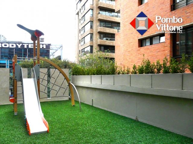 apartamento_arriendo_penthouse_duplex_la_cabrera_carrera 7 # 85 -  (21)