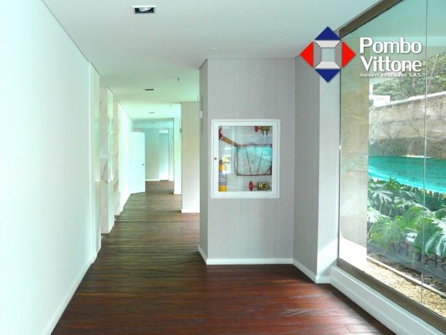 apartamento_arriendo_penthouse_duplex_la_cabrera_carrera 7 # 85 -  (22)