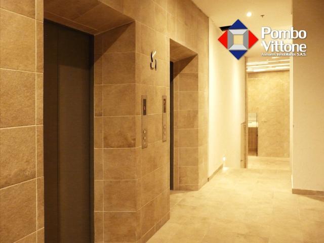 apartamento_arriendo_penthouse_duplex_la_cabrera_carrera 7 # 85 -  (27)