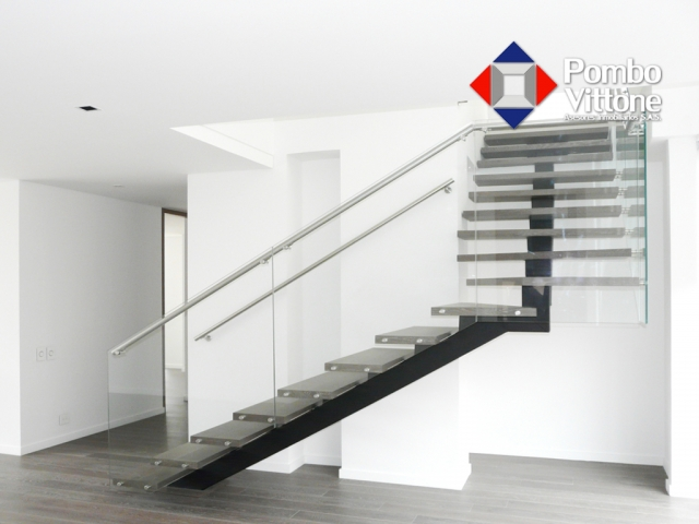 apartamento_arriendo_penthouse_duplex_la_cabrera_carrera 7 # 85 -  (4)