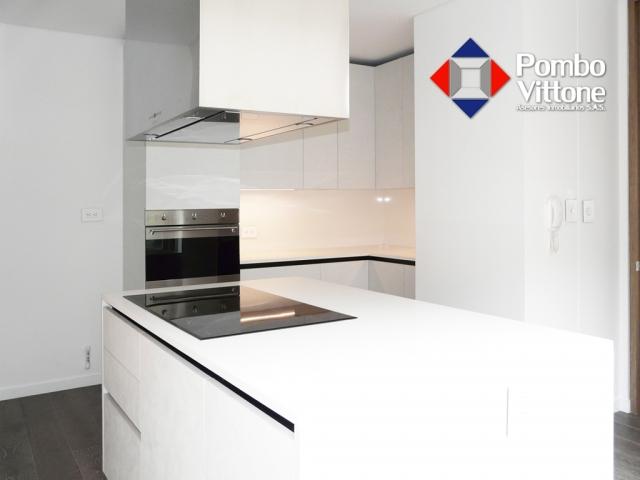 apartamento_arriendo_penthouse_duplex_la_cabrera_carrera 7 # 85 -  (7)