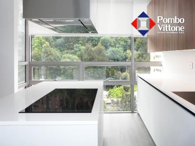 apartamento_arriendo_penthouse_duplex_la_cabrera_carrera 7 # 85 -  (8)