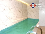 apartamento_arriendo_penthouse_duplex_la_cabrera_carrera 7 # 85 -  (1)