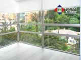 apartamento_arriendo_penthouse_duplex_la_cabrera_carrera 7 # 85 -  (11)