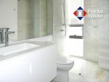 apartamento_arriendo_penthouse_duplex_la_cabrera_carrera 7 # 85 -  (13)