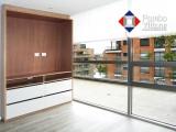 apartamento_arriendo_penthouse_duplex_la_cabrera_carrera 7 # 85 -  (14)