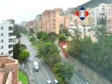 apartamento_arriendo_penthouse_duplex_la_cabrera_carrera 7 # 85 -  (15)
