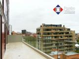apartamento_arriendo_penthouse_duplex_la_cabrera_carrera 7 # 85 -  (2)