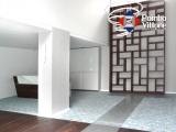apartamento_arriendo_penthouse_duplex_la_cabrera_carrera 7 # 85 -  (20)