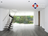 apartamento_arriendo_penthouse_duplex_la_cabrera_carrera 7 # 85 -  (23)