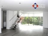 apartamento_arriendo_penthouse_duplex_la_cabrera_carrera 7 # 85 -  (25)