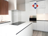 apartamento_arriendo_penthouse_duplex_la_cabrera_carrera 7 # 85 -  (6)