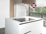 apartamento_arriendo_penthouse_duplex_la_cabrera_carrera 7 # 85 -  (9)