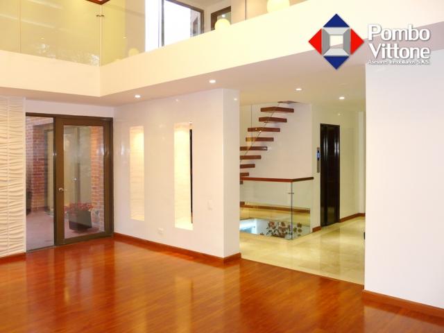 apartamento-venta-bosque-medina- carrera-septima (1)