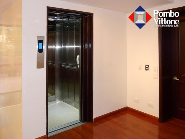 apartamento-venta-bosque-medina- carrera-septima (15)