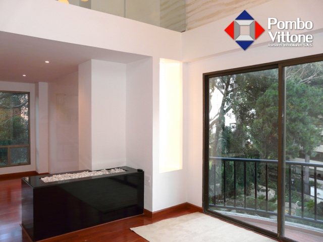 apartamento-venta-bosque-medina- carrera-septima (19)