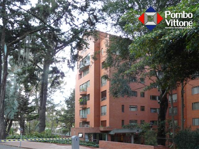apartamento-venta-bosque-medina- carrera-septima (2)