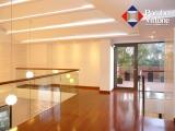 apartamento-venta-bosque-medina- carrera-septima (10)