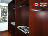 apartamento-venta-bosque-medina- carrera-septima (14)