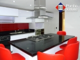 apartamento-venta-bosque-medina- carrera-septima (17)