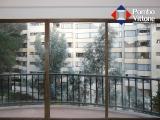 apartamento-venta-bosque-medina- carrera-septima (18)