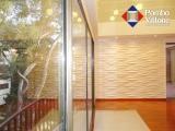 apartamento-venta-bosque-medina- carrera-septima (20)