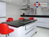 apartamento-venta-bosque-medina- carrera-septima (3)