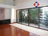 apartamento-venta-bosque-medina- carrera-septima (5)