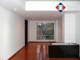apartamento-venta-bosque-medina- carrera-septima (6)
