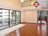 apartamento-venta-bosque-medina- carrera-septima (7)