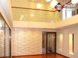 apartamento-venta-bosque-medina- carrera-septima (9)