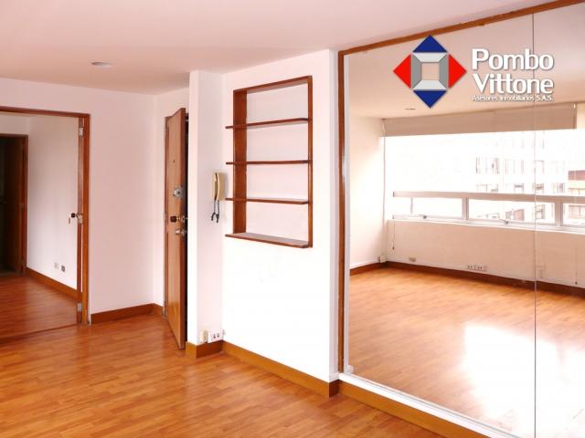 oficina_arriendo_Calle 73 # 10 -10 - Oficina 311 Edificio El dorado (4)