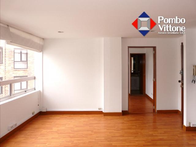oficina_arriendo_Calle 73 # 10 -10 - Oficina 311 Edificio El dorado (5)