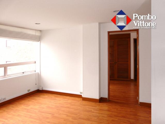 oficina_arriendo_Calle 73 # 10 -10 - Oficina 311 Edificio El dorado (6)