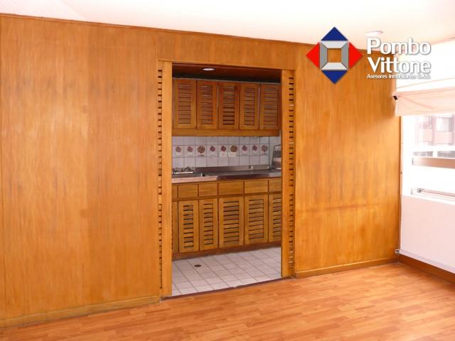 oficina_arriendo_Calle 73 # 10 -10 - Oficina 311 Edificio El dorado (7)