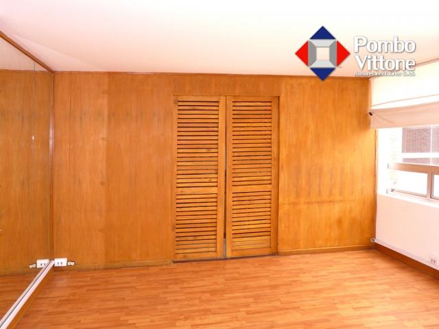 oficina_arriendo_Calle 73 # 10 -10 - Oficina 311 Edificio El dorado (8)